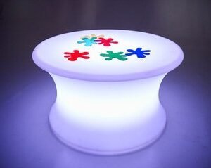 Browse All Light Tables And Accessories