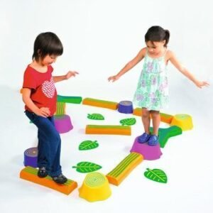 Active Play and Physical Development