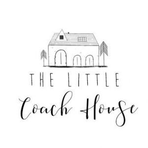 Little Coach House
