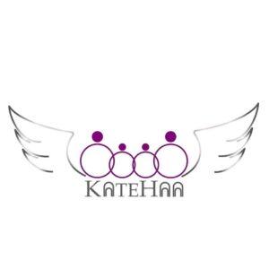KateHaa