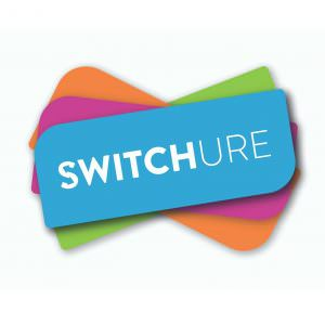 Switchure