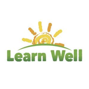 Learn Well Education