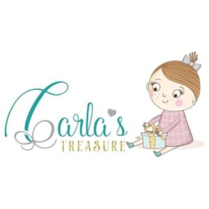Carlas Treasure