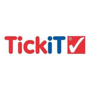 TickiT Education