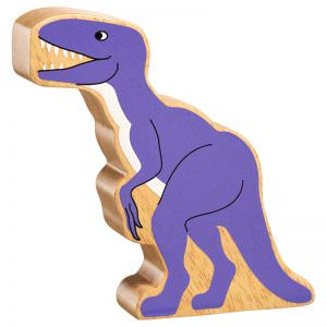 lanka kade natural purple dinosaur