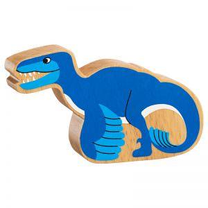 lanka kade natural blue dinosaur