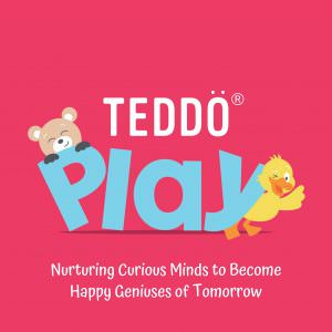 Teddo Play
