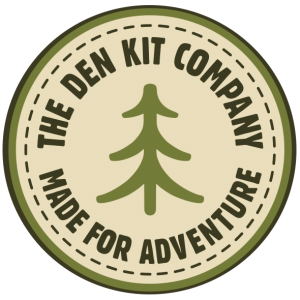 Den Kit Co