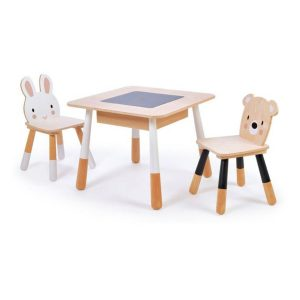 Furniture and Playroom Accessories