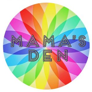 Downloads | Mamasden