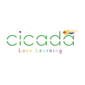 Cicada Education