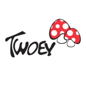 Twoey