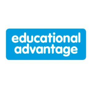 Educational Advantage
