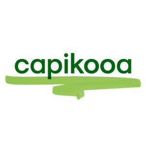 Capikooa