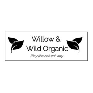 Willow and Wild Organic
