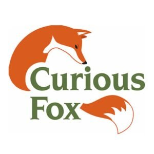 Curious Fox Company