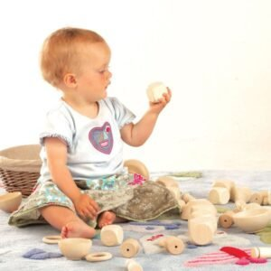 Browse All Loose Parts and Natural Resources
