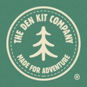 Den Kit Co