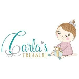Carlas Treasure