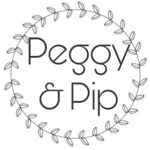 Peggy & Pip
