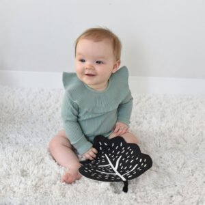 Gift Ideas for a Baby